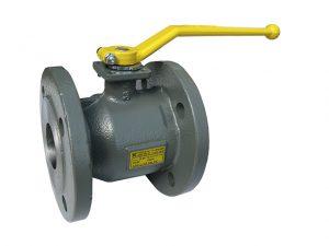 polix Valvole a sfera in ghisa e in acciaio inox per acqua e gas Valvole di ritegno Saracinesche Flange Giunti Distanziali in gomma